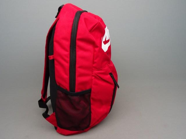 d649d7705b28f BA5767-687 Plecak Nike Elemental Graphic Bpk Cena 99,00 zł
