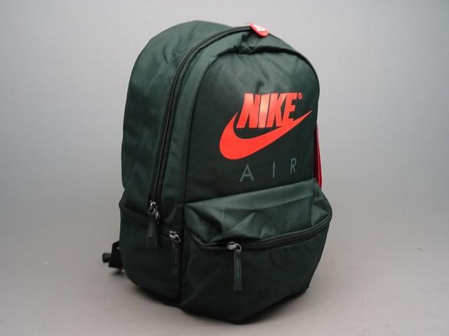 f5c5b54fcf946 BA5777-346 Plecak Nike Air