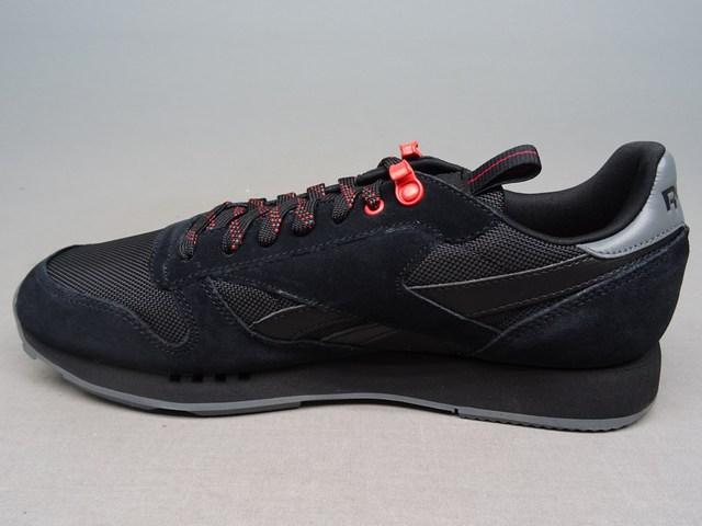 reebok classic leather mu cn3617 - 64
