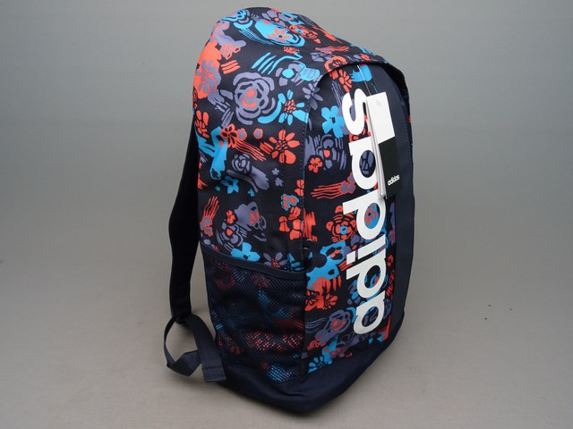 77c8b9c4bdd84 DT5652 Plecak Adidas Lin Core BP G W. Cena 99,00 zł