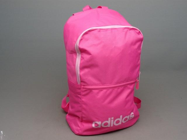 eab4cd8c9c63e DT8635 Plecak Adidas Lin Clas BP Day Cena 65,00 zł