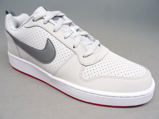 Nike Court Brough Low 838937 004   Męskie buty, Buty, Buty