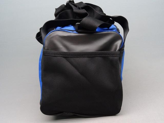 a2e8b2cbbf091 BA5432-480 Torba Nike Brasilia XS Duffel