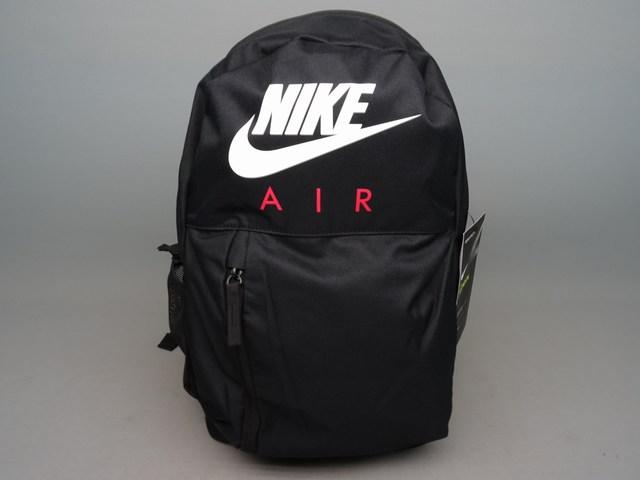 704af9b09a4f2 BA5767-010 Plecak Nike Elemental Graphic Bpk Cena 99,00 zł